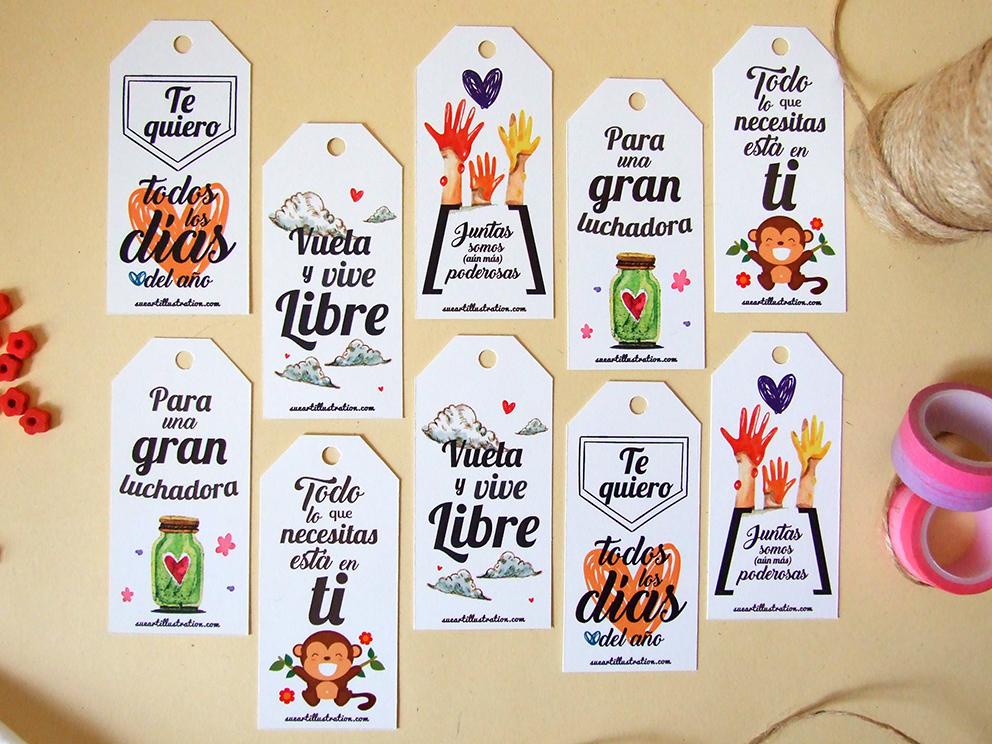 Todos Somos Clientes Normas Básicas De Etiqueta Para: Etiquetas Amor Propio